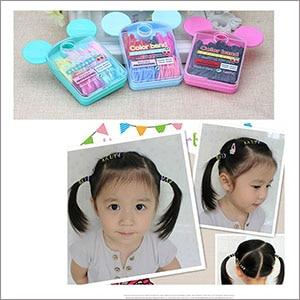 hair accessories (20)
