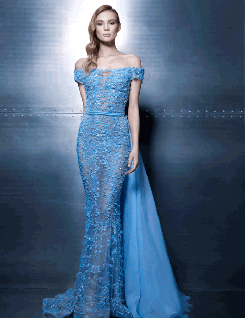 Popular Evening Gowns Cheap-Buy Cheap Evening Gowns Cheap lots ...