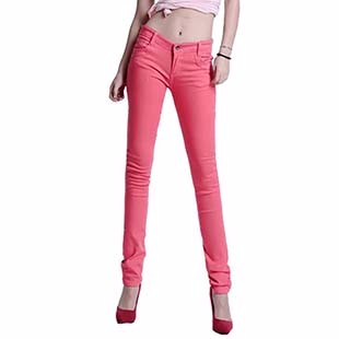 Women-Sexy-Pencil-Pants-Spring-Candy-Color-Casual-Skinny-Pants-Cotton-Summer-Trousers-Hot-Sale-YL123