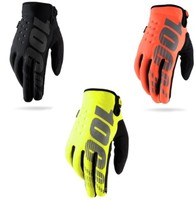 Women High Quality Brand Riding Gloves 2017 Winter Warm Riding Gloves Bike Bicycle Cycling Motorcycle Gloves