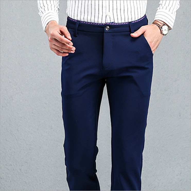 Compare Prices on Young Men Pants- Online Shopping/Buy Low Price ...