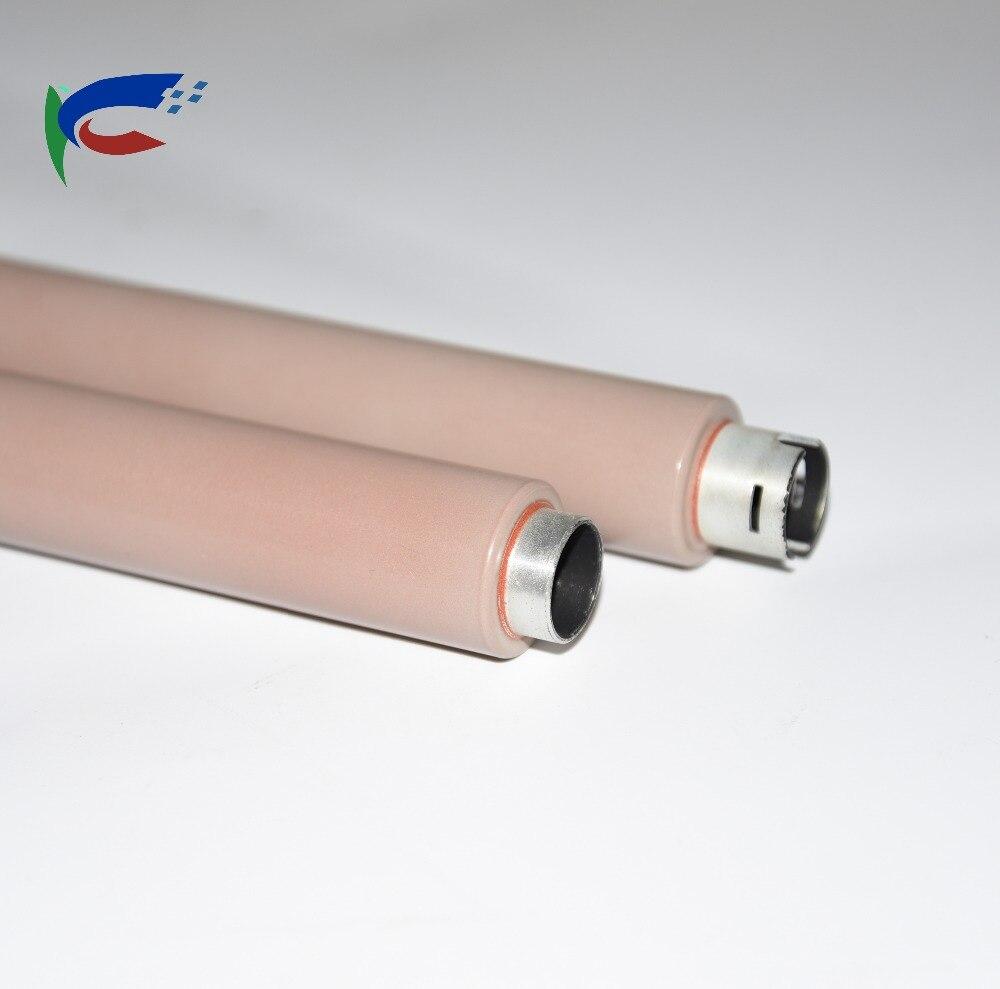 10X JC66 02846A Upper Fuser Heat Roller for Samsung SCX 4833 5637 ML3310 ML3710 ML 3310
