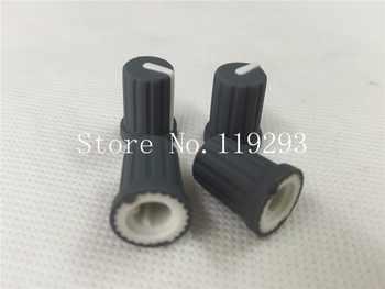[BELLA] original original DJM-2000 900 850 800 Gain knob cap TRIM potentiometer cap --20PCS/LOT