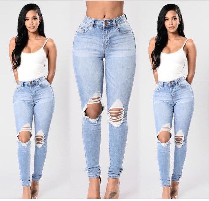 mom-jeans-2018-skinny-jeans-woman-trousers-women-plus-size-fashion-skinny-denim-ripped-jeans (1)