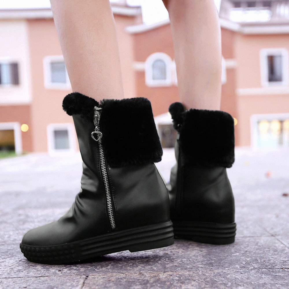 Aliexpress.com : Buy women boots 2016 new arrive fashion boots ...