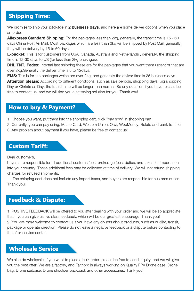 dji ronin-s essentials kit acessórios parte
