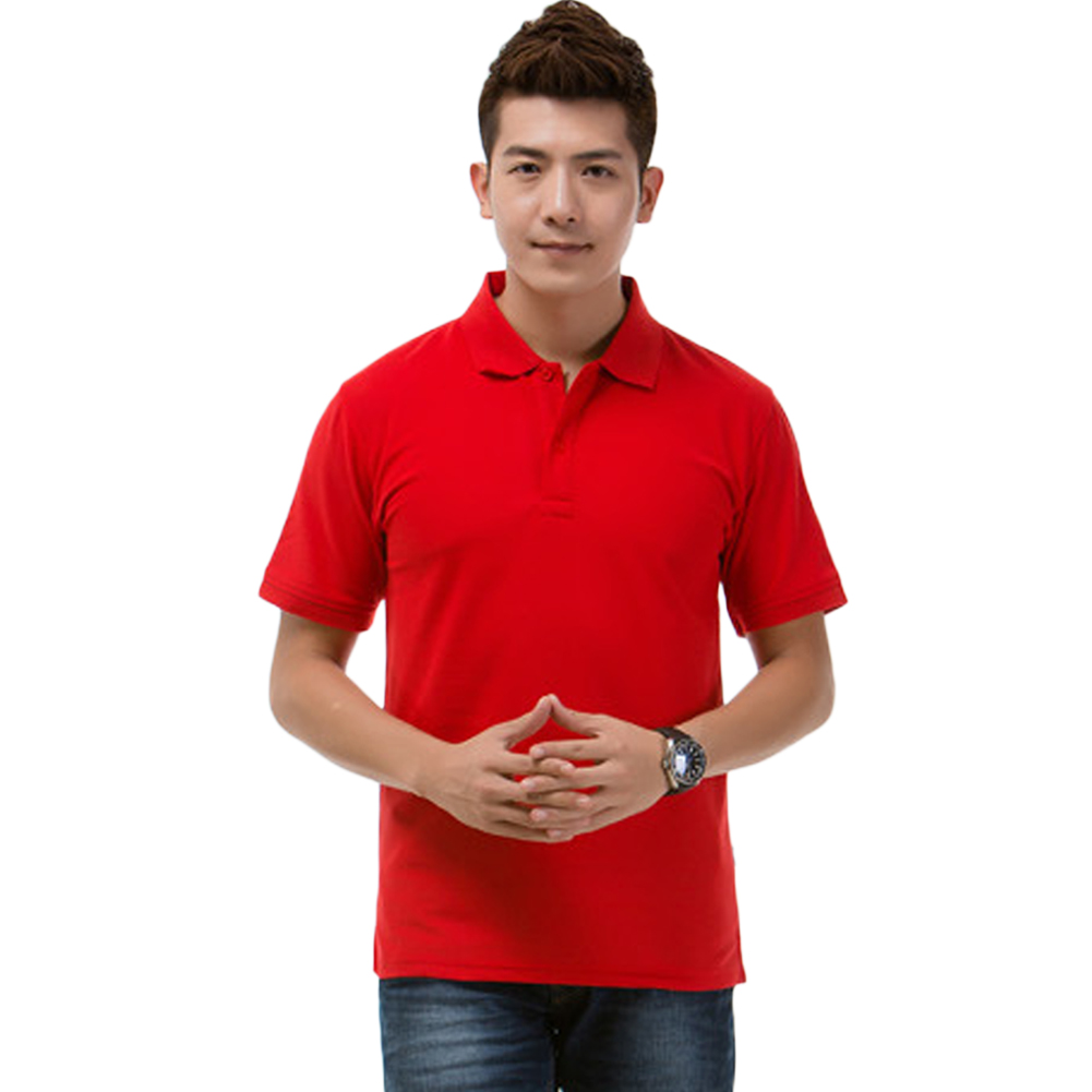 Buy Athletic Polo And Get Free Shipping On Aliexpress