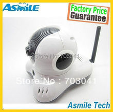 Home security dahua 3g dome ip camera