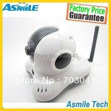 Home security dahua 3g dome ip camera