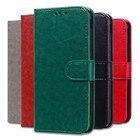 Wallet Flip Case For...