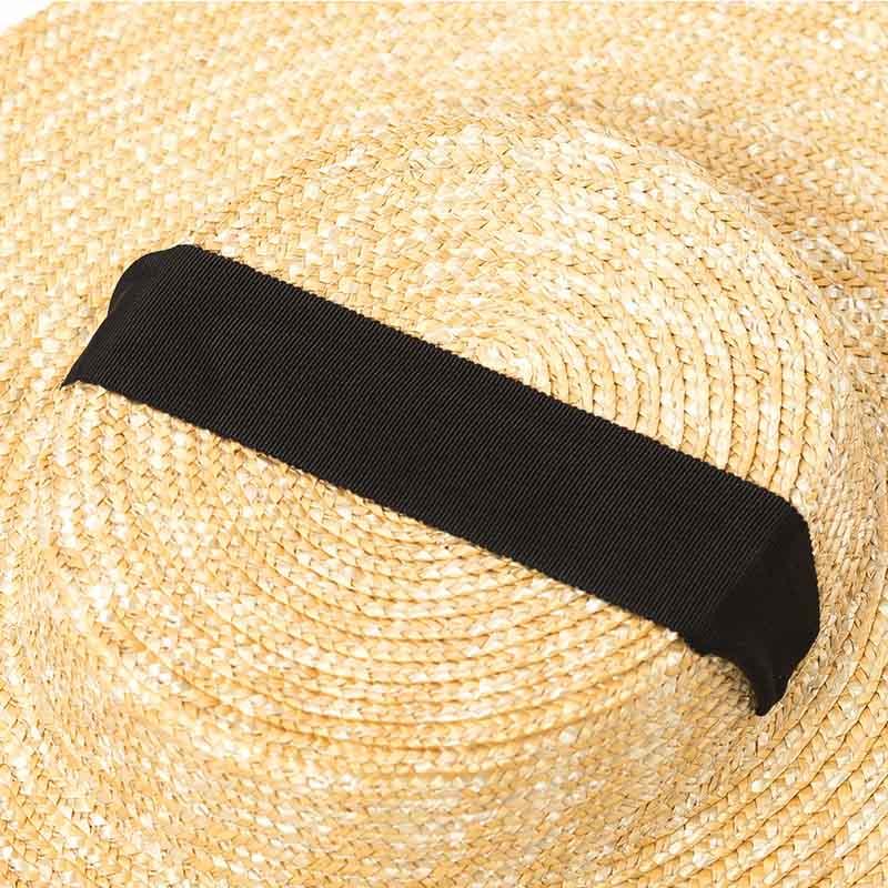 10cm-black-5
