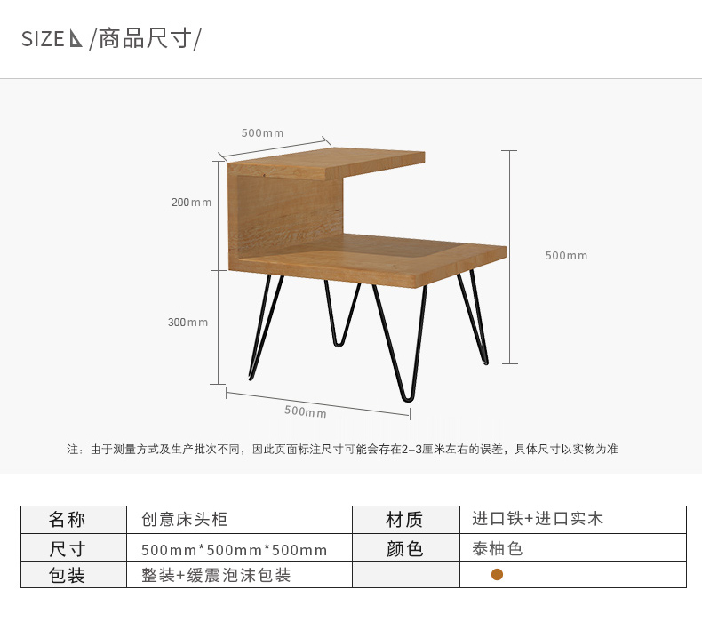 Wireless end-Information table.jpg