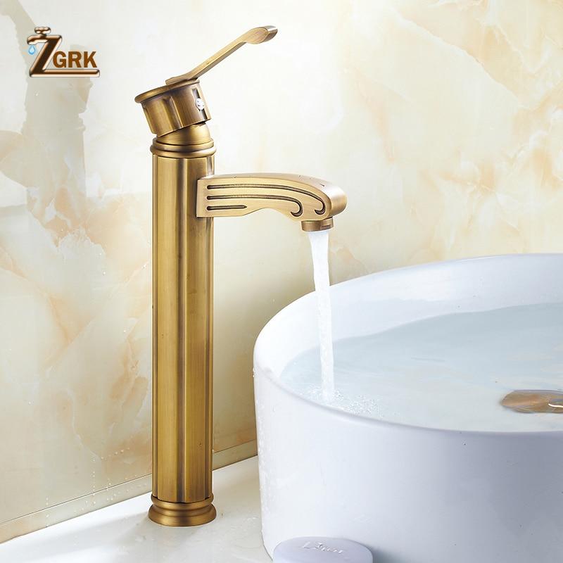 Bathroom Faucet Mixer Tap Torneira Ceramic Taps Valve Brass Water Tap Modern Desk Basin Faucet 40mm ceramic disc cartridge inner faucet valve water mixer tap y05 c05