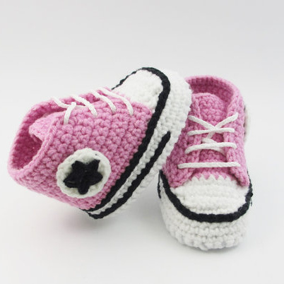 Baby-Sneakers-Crochet-Baby-Shoes-Baby-Shower-Gift-size-9cm-10cm-11cm.jpg_640x640 (2)