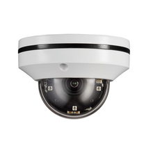 New 1080P AHD TVI CVI CVBS Mini IR PTZ Night Vision Zoom Dome Camera With 3x Optical Zoom 2MP Motorized Zoom Lens Dome Camera