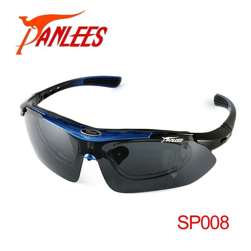 affb877421f4 2018 UV400 RX Optical Inserts Climbing Sunglasses 5 Lens Prescription Sport  Glasses Interchangeable Sunglasses For Outdoor Sport