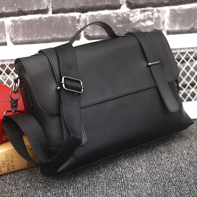 bolsa para laptop maleta masculino Modelo Número : Mbf022