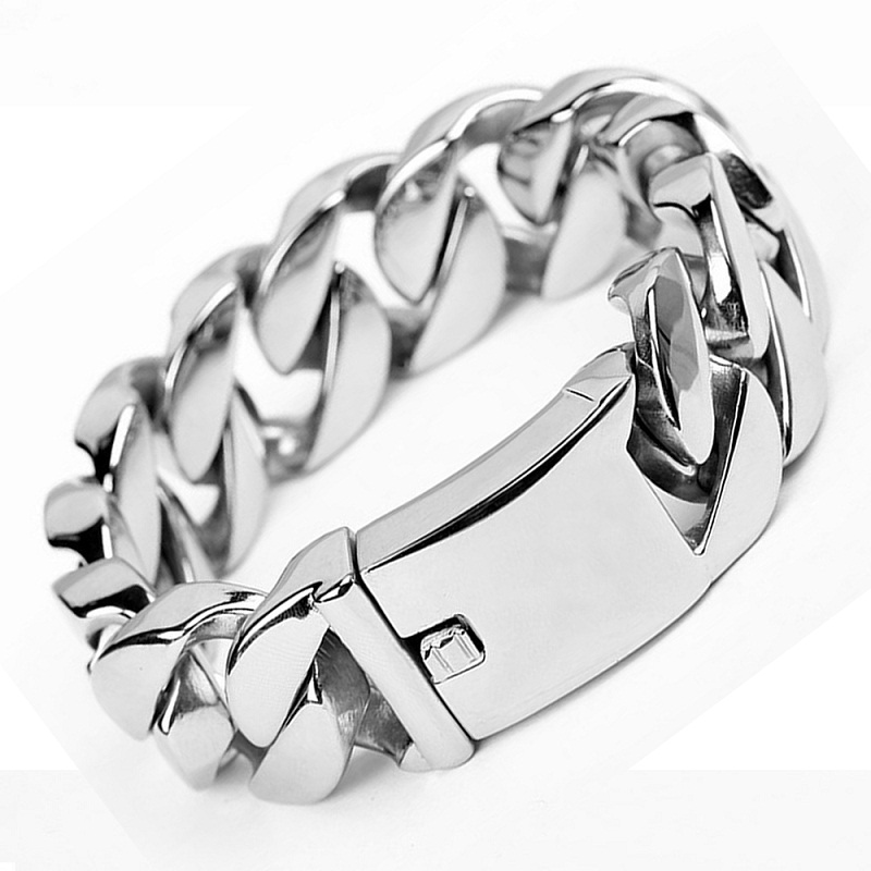 open bangle asp bangles p sterling large silver