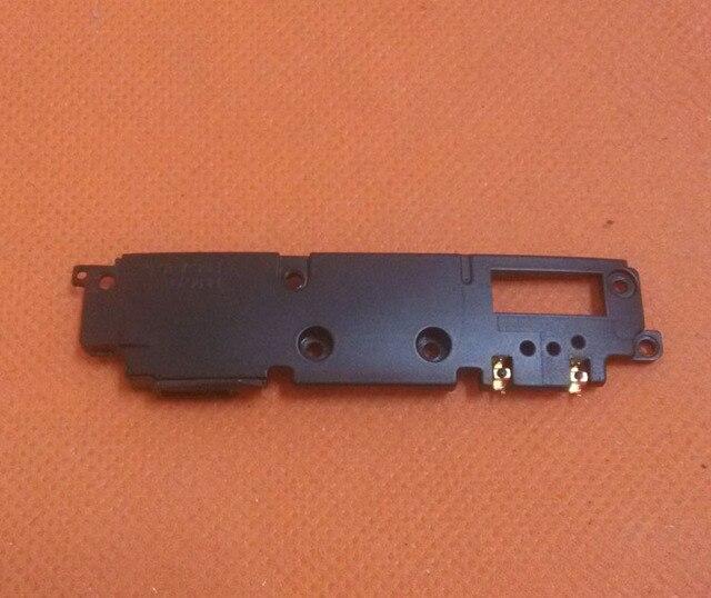Original del altavoz Ruidoso del campanero del zumbador Para Letv 1 Letv una X600 4G LTE FDD 5.5 ''FHD 1920x1080 MTK6795 Octa Core Envío gratis
