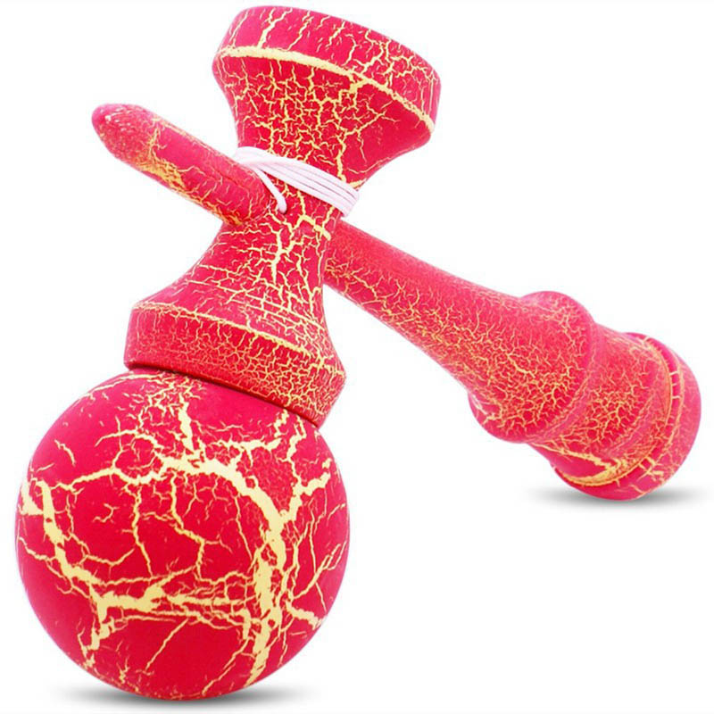 cm bolas de madera toys mejor juguete de madera para nios deporte al aire libre