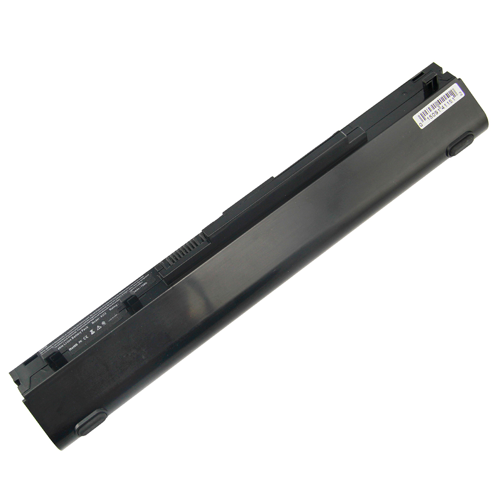 5200mAh for <font><b>Acer</b></font> Laptop battery <font><b>Acer</b></font> <font><b>TravelMate</b></font> <font><b>8372</b></font> Serie 8372G 8372T 8372TG 8372Z 8372ZG TM8372 TM8372G TM8372T TM8372TG TM837 image
