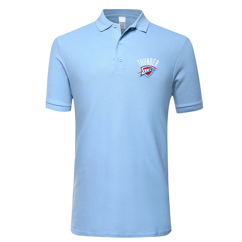 Men's Polo Shirt for Men Desiger Polos Men Cotton Short Sleeve Shirt Clothes Jerseys Golftennis Plus Size XS- XXL