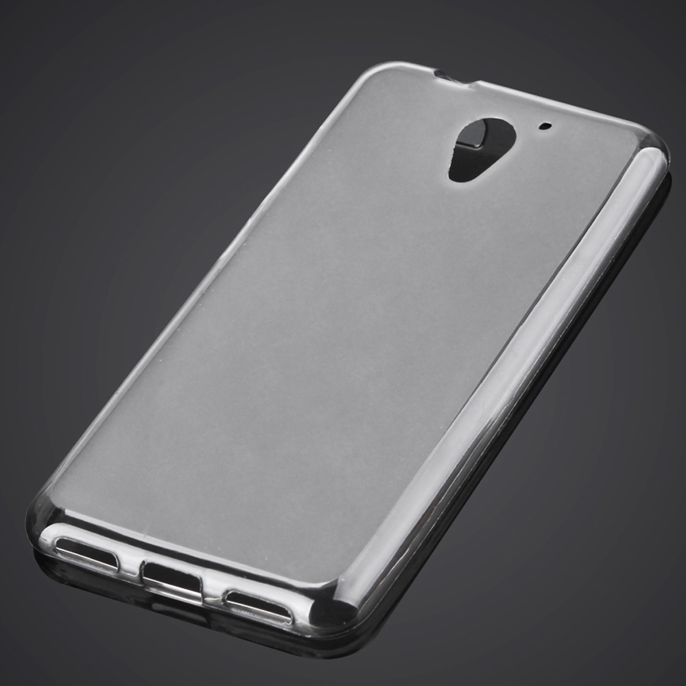 For ZTE Blade A510 BA510 A 510 & ZTE A910 BA910 A 910 Slim Soft Silicone Case Pudding TPU Back Cover protective case-in Half-wrapped Case from Cellphones & Telecommunications on Aliexpress.com | Alibaba Group