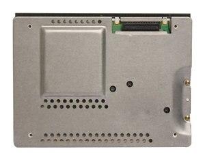 Image 1 - Бесплатная доставка оригинальный ЖК дисплей Экран для FSM 50S FSM 50R FSM 17S FSM 17R волоконно оптический сварочный аппарат ЖК дисплей витрина