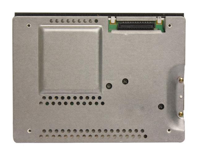 Бесплатная доставка оригинальный ЖК дисплей Экран для FSM 50S FSM 50R FSM 17S FSM 17R волоконно оптический сварочный аппарат ЖК дисплей витрина