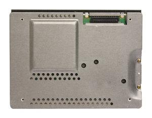 Image 1 - Gratis Verzending Originele Lcd scherm Voor FSM 50S FSM 50R FSM 17S FSM 17R Fiber Optische Fusion Splicer Lcd Display Unit