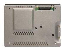 Trasporto Libero Schermo LCD Originale per FSM 50S FSM 50R FSM 17S FSM 17R in fibra ottica di fusione splicer LCD unità di visualizzazione