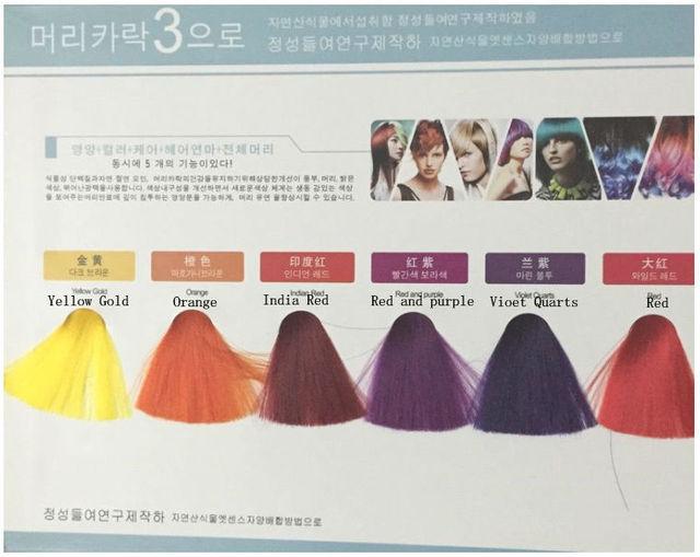 dark purple hair color 4