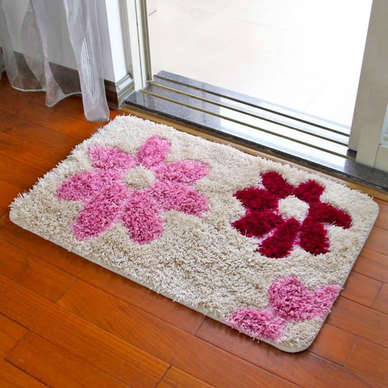Sweet Mat Home Decoration Cozy Rug Contemporary Living & Bedroom ...