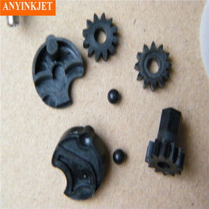 Image 5 - 도미노 더블 헤드 펌프 a100 a200 a300 프린터 용 펌프 수리 대안 23511 펌프 수리 키트