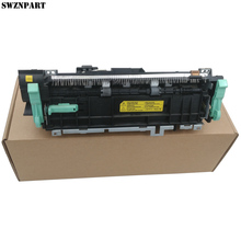 Fuser Unit Fixing Unit Fuser Assembly for Samsung ML-3470ND ML-3471ND 3471 3470 JC91-00947A JC96-04534A 110V c91-00948a 220V
