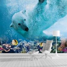 Download 61 Wallpaper Wa Beruang HD Terbaik