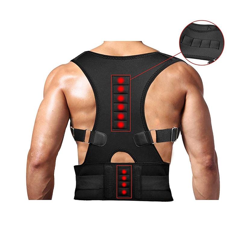 Back Posture Corrector (5)