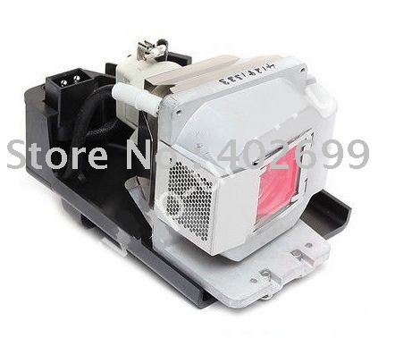 Projector lamp bulb RLC-034 for Viewsonic PJ551D/PJ511D-2/PJ557D/PJD6220/PJD6220-3D