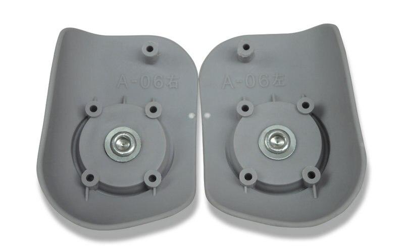 A06 -WXL wheels (5)