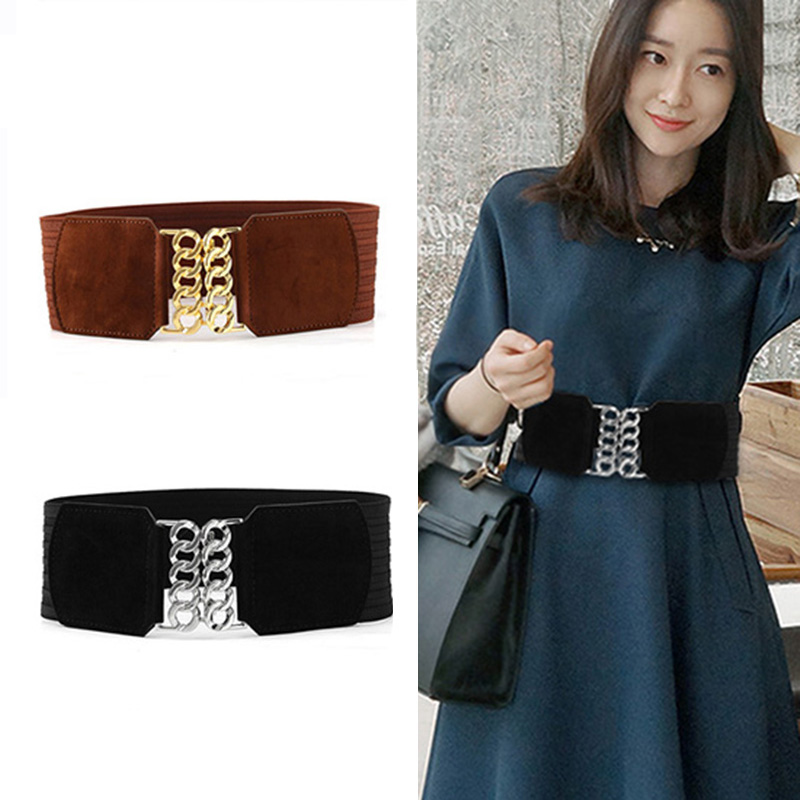 top 9 thin and thick waist belts for dresses styles at
