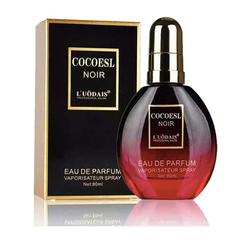 Perfume Morocco Argan Oil Moisturizing Dry Damaged Hair Maintenance Keratin Repair Hair Scalp Treatment Hair Mask