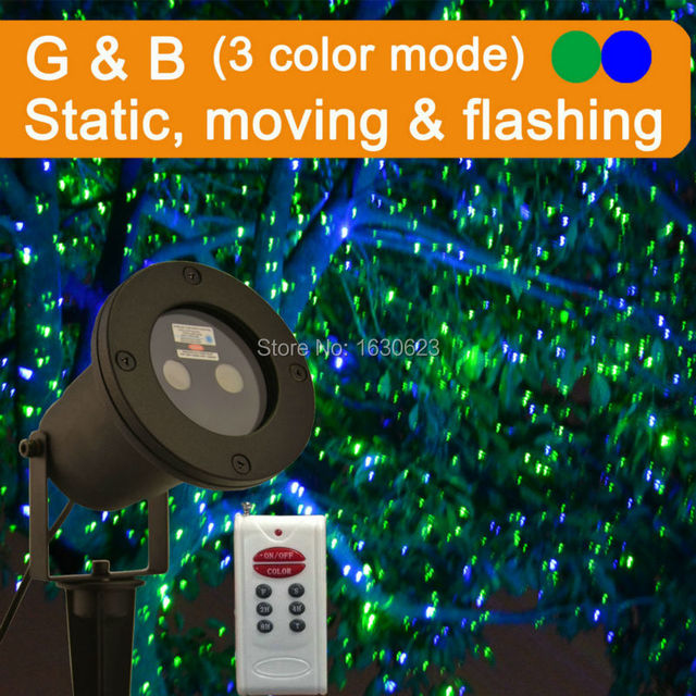 Green blue moving laser remote control lamp outdoor garden laser green blue moving laser remote control lamp outdoor garden laser landscape light star projektor mozeypictures Gallery