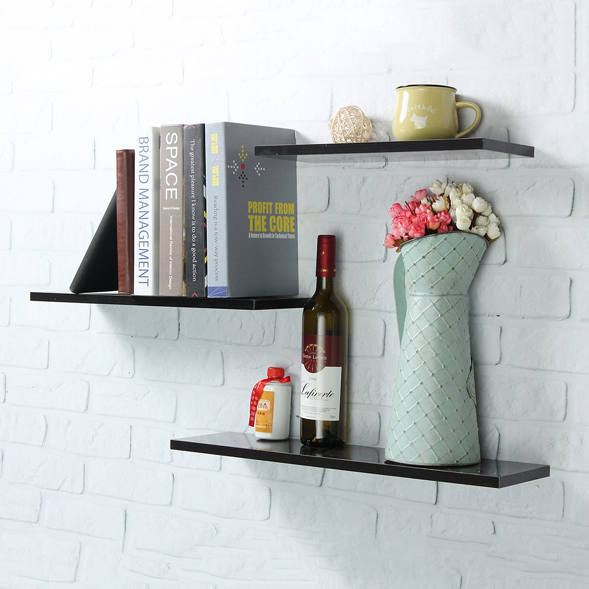 Shelf For Bedroom Online Get Cheap Shelves For Bedroom Aliexpresscom Alibaba Group
