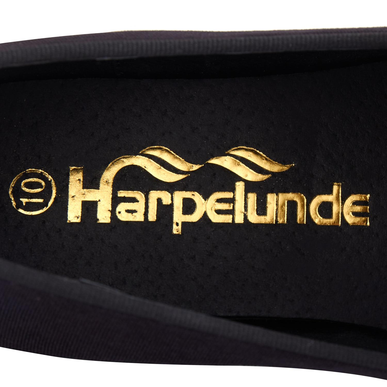 Harpelunde Αντρικά Νύχια Παπούτσια Ζώνες - Ανδρικά υποδήματα - Φωτογραφία 5