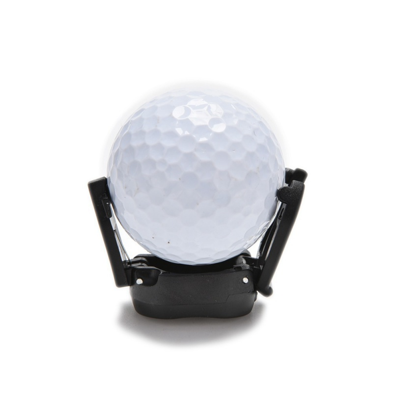 Golf Training Aids Grip Golf Ball Pick Up For Putter Open Pitch And Retriever Tool Golf Accessories Tools