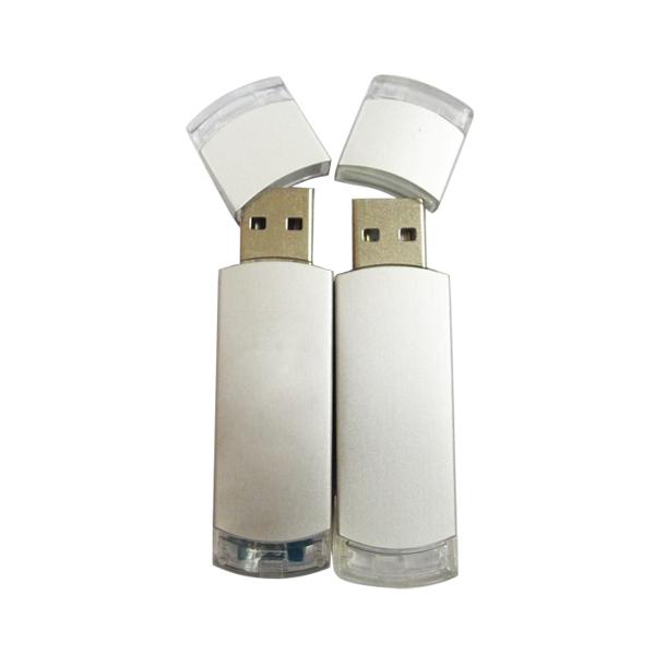 O envio gratuito de Alta Velocidade usb flash drive de plástico de alta capacidade memory stick usb 128 gb 3.0