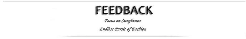 feedback01