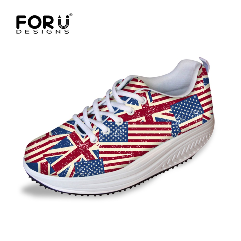 Online Get Cheap Usa Brand Shoes -Aliexpress.com | Alibaba Group