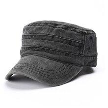 KANCOOLD новая бейсболка из стираного хлопка, бейсболка для мужчин и женщин, шляпа для папы, винтажная джинсовая кепка, Ретро Кепка, Casquette