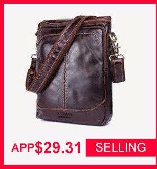 men-bag-0221_01